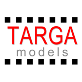 TARGA models